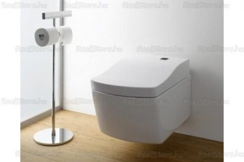 Easy-Bid TOTO Neorest EW luxus wc-bidé-