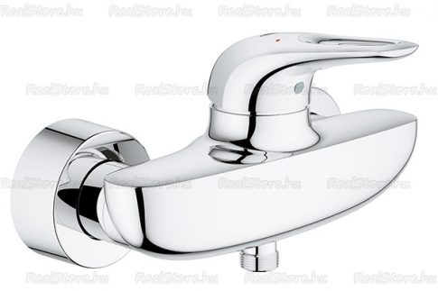 GROHE 33590003 Euro Style zuhany csaptelep króm*